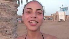 פרוייקט ישראלי מקסים מגיל 0 עד 100.