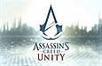 טריילר חדש על הדמויות במשחק Assasin's ...