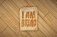 I am Bread: משחק המבוסס חייו ...
