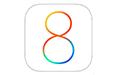 מערכת ההפעלה iOS 8.1 שוחררה!