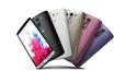 דיווח על גרסה נוספת ל-LG G3 ...