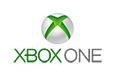 פרטים על העדכון לחודש נובמבר ב־Xbox ...