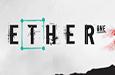 מדוע המשחק Ether One לא ישוחרר ...