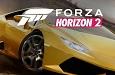 Forza Horizon 2 תורם למכירות קונסולת ...