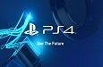 Amazon מציגה הנחות מיוחדות לבעלי Playstation ...