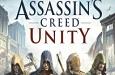 התרשמות שחקני הדמו של AC: Unity ...