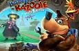 כותר Banjo-Kazooie מתוכנן לכנס ה־E3 2015?