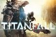 Titanfall מקבל אפשרות Co-Op חדשה