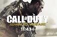 דרישות המערכת המומלצות ל־Call of Duty: ...