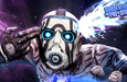 Borderlands: The Pre-Sequel – הביקורת המלאה