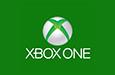 Xbox One יקבל אופציה לצילום מסך ...