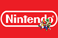 "Nintendo מחפשת אדריכל חומרה אמריקאי ל""פלטפורמות ..."