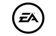 EA ניצחה ניצחון חלקי בתביעה על ...
