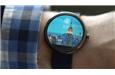 תוספות חדשות ל־Android Wear!