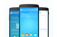 LG G3 ו-Galxy S5 יקבלו את ...