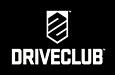 Driveclub מכר יותר מ־357 אלף עותקים ...
