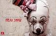 American Horror Story: Freakshow – מה ...