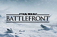 Star Wars: Battlefront יצא בסוף שנת ...