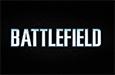 הכותר הבא מסדרת Battlefield לא יצא ...