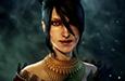 שיר הפתיחה של Dragon Age: Inquisition ...
