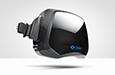 """מנכ""""ל פייסבוק: """"Oculus Rift צריך למכור ..."""