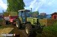 Farming Simulator: להיות חקלאי מעולם לא ...