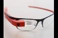 בתי קולנוע מחרימים את ה־Google Glass