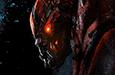 האלפה של Evolve ל־PS4 נדחתה