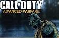 מוד הזומבים במשחק COD: Advanced Warfare ...
