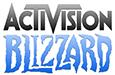 Activision Blizzard רואה את המזרח התיכון ...