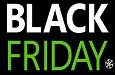 Black Friday: נחשפו הנחות הענק של ...