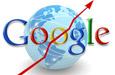 תוספות חדשות למנוע החיפוש גוגל!