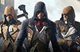 Ubisoft עובדים בכובד ראש לתיקון הקריסות ...