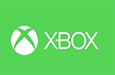 שרתי Xbox Live לא נפרצו, לפי ...