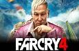 Far Cry 4: עדכון חדש לתיקון ...