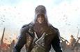 העדכון השלישי ל-Assassin's Creed: Unity ישוחרר ...