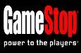 GameStop חוששת מירידת מחירים עקב משחקים ...