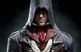 Assassin's Creed: Unity - יותר ממהפכה ...