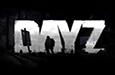 משחק DayZ המלא מתוכנן להשתחרר ב־2016