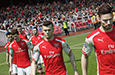 משחקי FIFA מעלים את מודעות הכדורגל ...