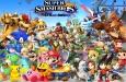Super Smash Bros: המשחק שנמכר הכי ...