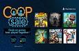 Sony הכריזה על אירוע המכירות המוקדמות ...