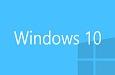 הגרסה המוקדמת של ווינדוס 10 מציגה ...