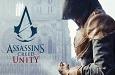 בעיות חדשות במשחק AC Unity בעקבות ...