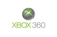 Microsoft במבצעי סוף השנה: Xbox 360 ...