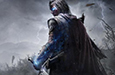 ההרחבה החדשה של Middle-earth: Shadow of ...