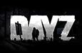 המשחק DayZ חוגג שנה