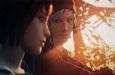 שוחרר Trailer ראשון ותאריך יציאה למשחק ...
