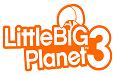 דמויות מ־Frozen מגיעות למשחק LittleBigPlanet