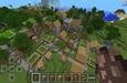 Minecraft - עכשיו גם למכשירי הסלולר ...